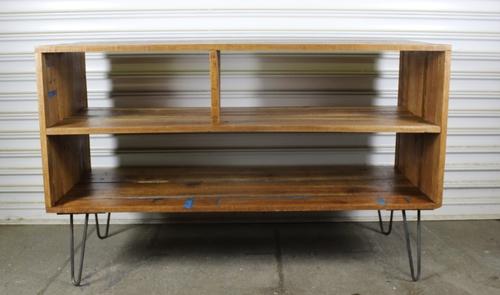 erika, ENTERTAINMENT UNIT/SIDE TABLE/BUFFET