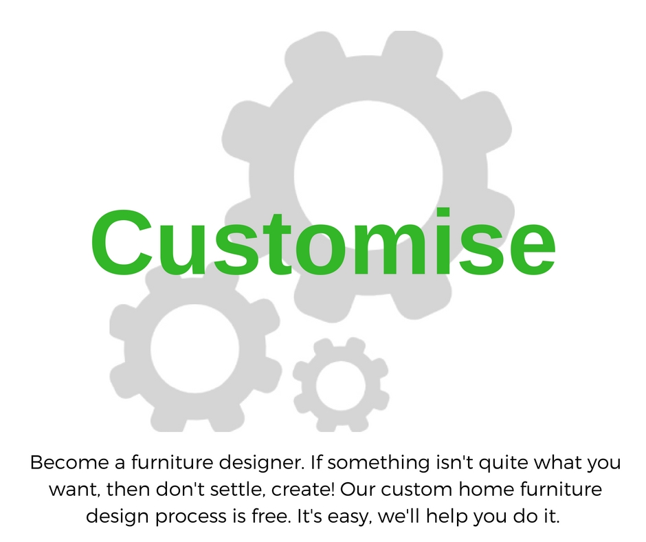 Button - Customise.jpg