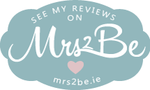 Mrs2bebadge
