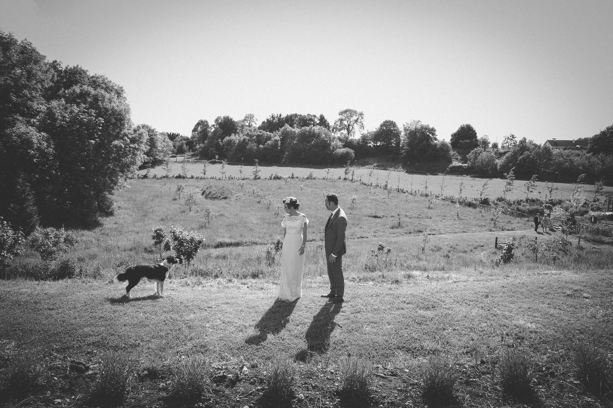 laura u0026 johnny wedding diy tipi festival kildare u2014 claire