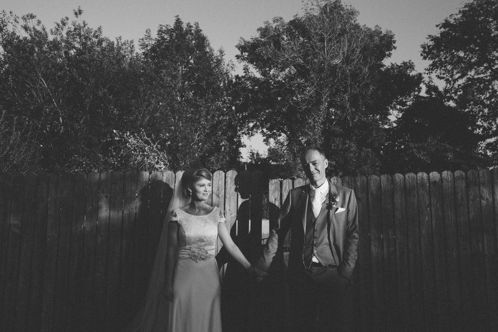 Aoife & Fran // Coolbawn Quay // Wedding
