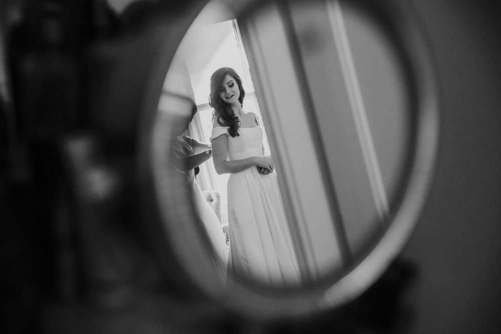 clairebyrnephotography-wedding-Emma-Max-2.jpg