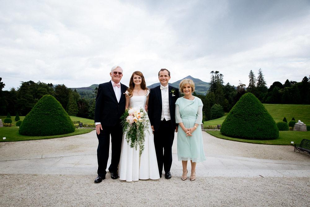clairebyrnephotography-wedding-Emma-Max-5.jpg