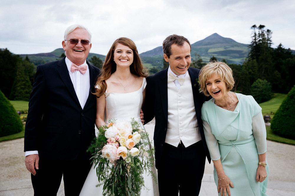 clairebyrnephotography-wedding-Emma-Max-6.jpg