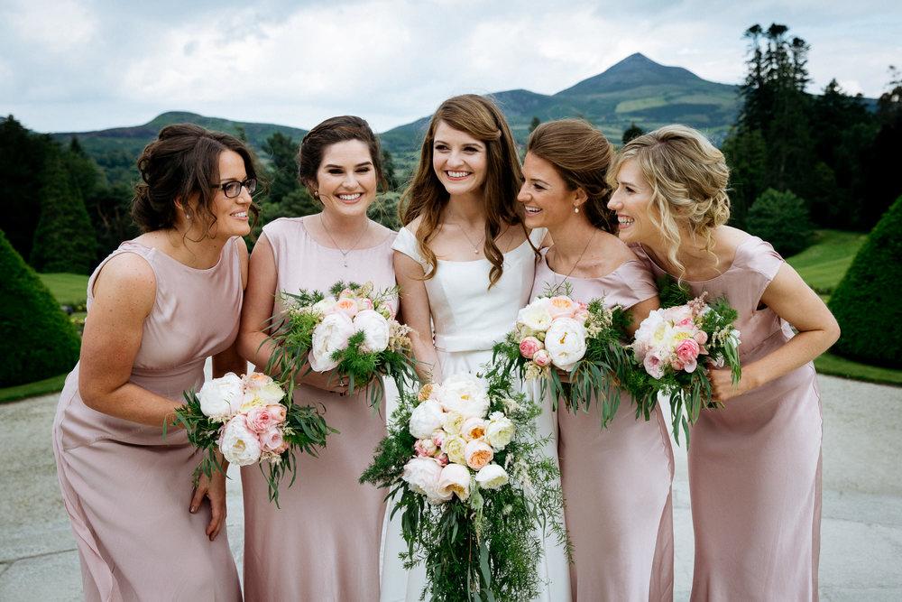 clairebyrnephotography-wedding-Emma-Max-10.jpg