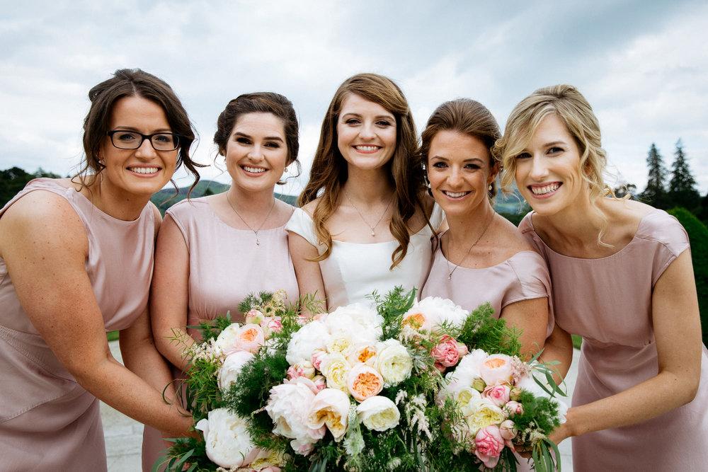 clairebyrnephotography-wedding-Emma-Max-12.jpg