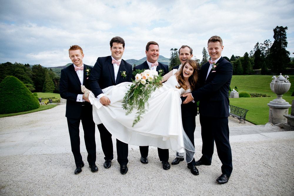clairebyrnephotography-wedding-Emma-Max-20.jpg