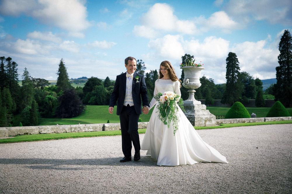 clairebyrnephotography-wedding-Emma-Max-28.jpg