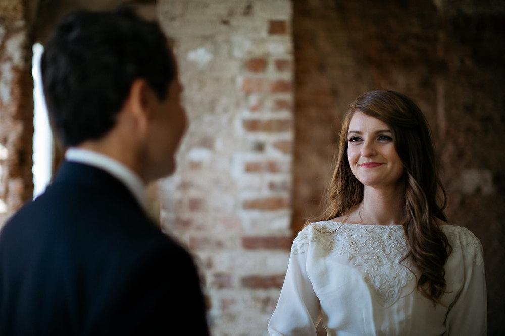 clairebyrnephotography-wedding-Emma-Max-30.jpg