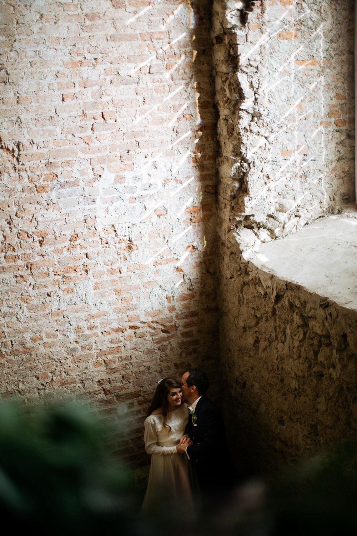 clairebyrnephotography-wedding-Emma-Max-33.jpg