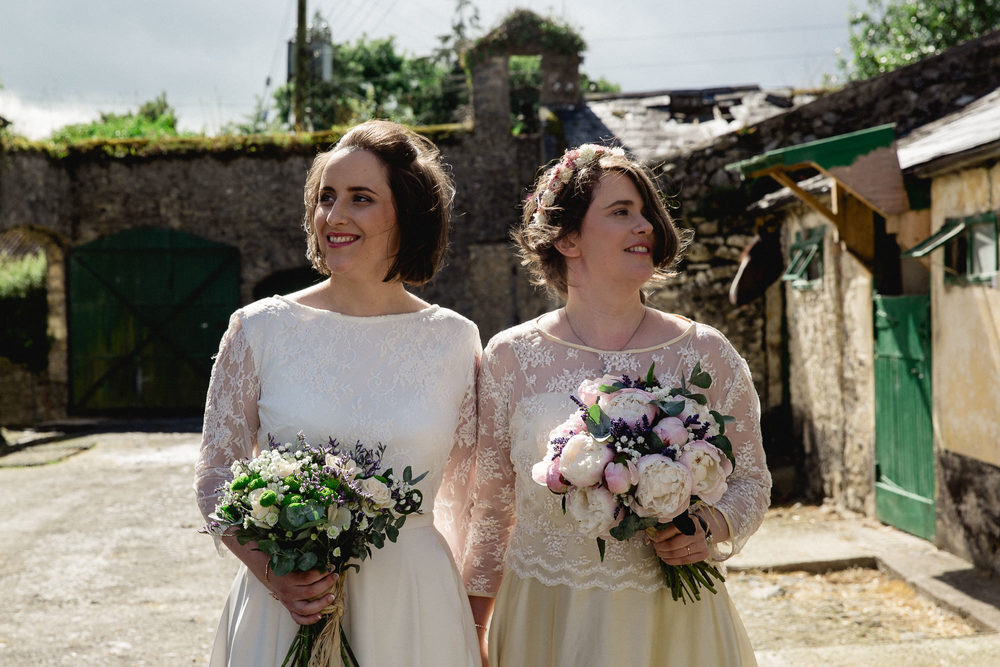 CLAIREBYRNEPHOTOGRAPHY-WEDDING-Ireland-cloncody-alternative-fun-Jen-Helena-11.jpg