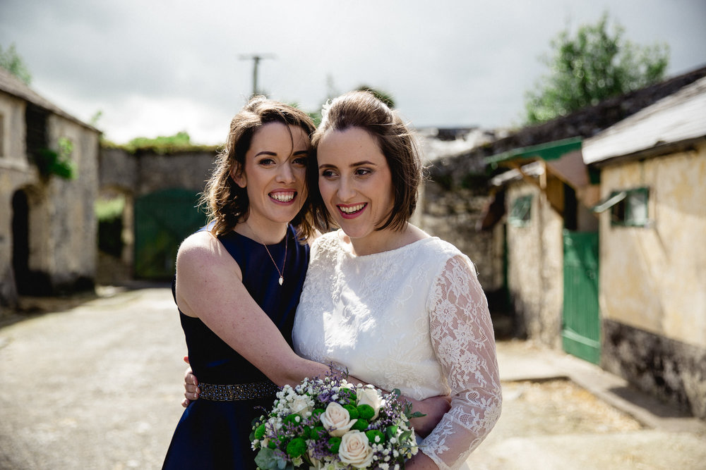 CLAIREBYRNEPHOTOGRAPHY-WEDDING-Ireland-cloncody-alternative-fun-Jen-Helena-14.jpg
