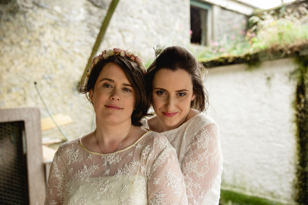 CLAIREBYRNEPHOTOGRAPHY-WEDDING-Ireland-cloncody-alternative-fun-Jen-Helena-18.jpg