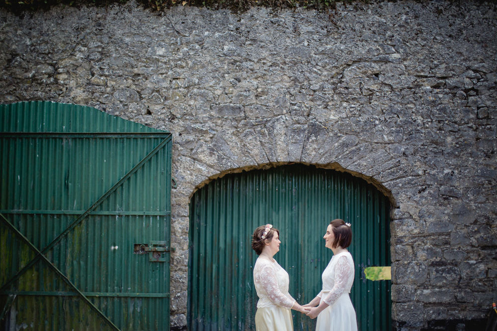 CLAIREBYRNEPHOTOGRAPHY-WEDDING-Ireland-cloncody-alternative-fun-Jen-Helena-16.jpg