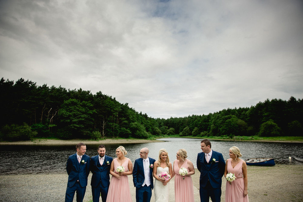 CLAIREBYRNEPHOTOGRAPHY-WEDDING-Ireland-tulffaris-alternative-fun-Lisa-terry-17.jpg