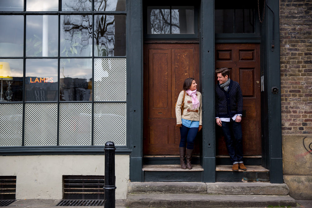 CLAIREBYRNEPHOTOGRAPHY-WEDDING-London-engagment-shoreditch-cute-fun-2.jpg