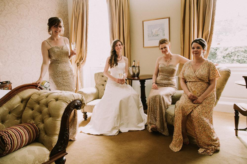 group-bride-gold.jpg