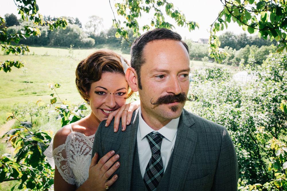 clairebyrnephotography-alternative-wedding