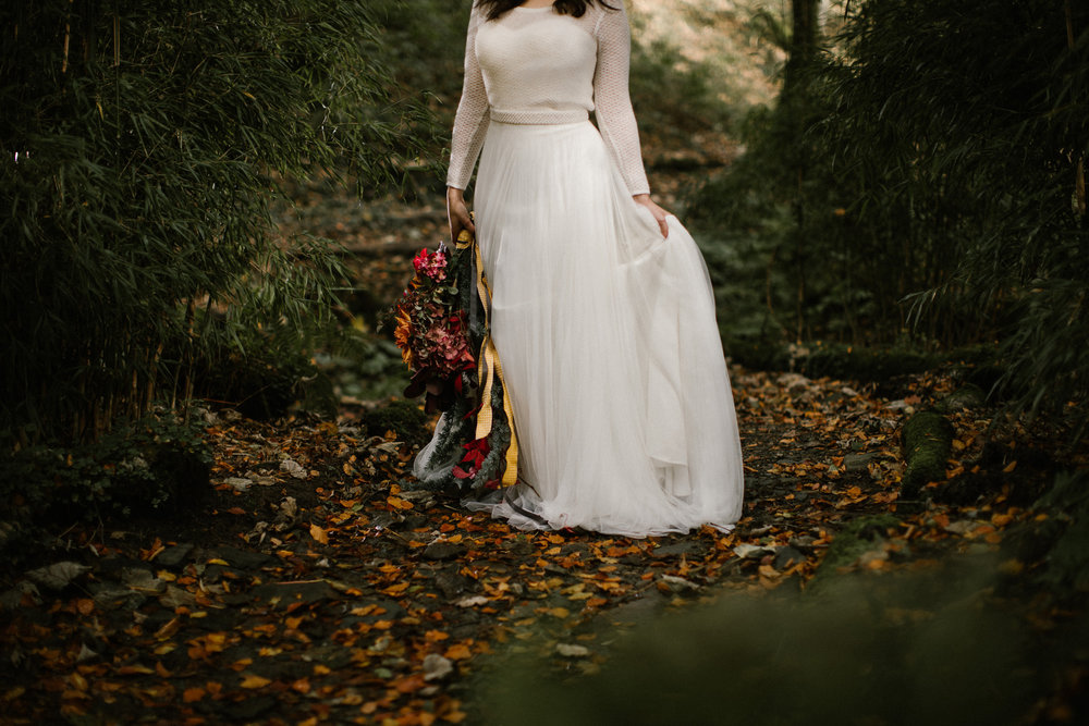 clairebyrnephotography-styled-shoot-huntingbrook-gardens-inspiration-weddings-woods-forest-26.jpg