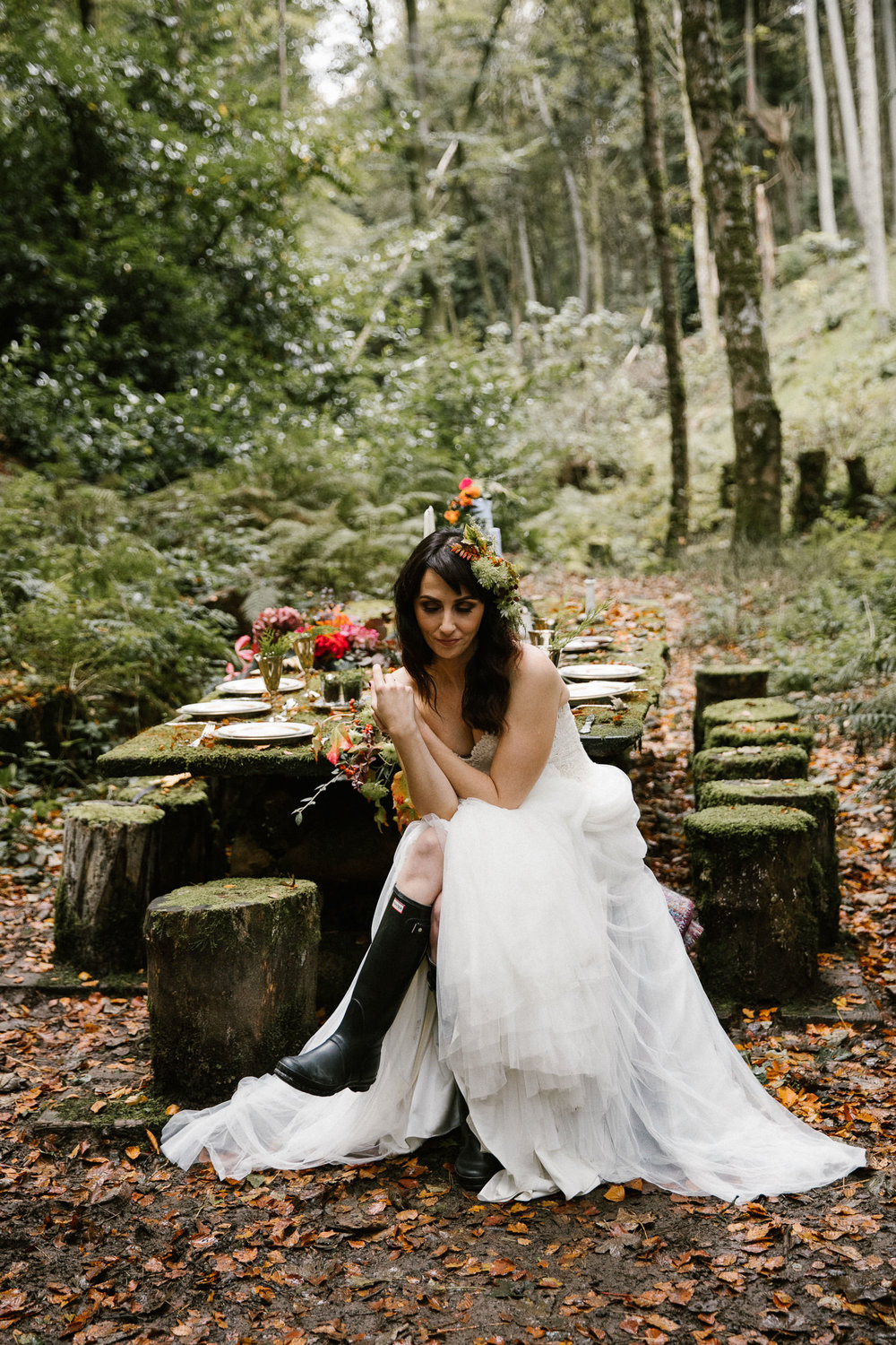 clairebyrnephotography-styled-shoot-huntingbrook-gardens-inspiration-weddings-woods-forest-43.jpg