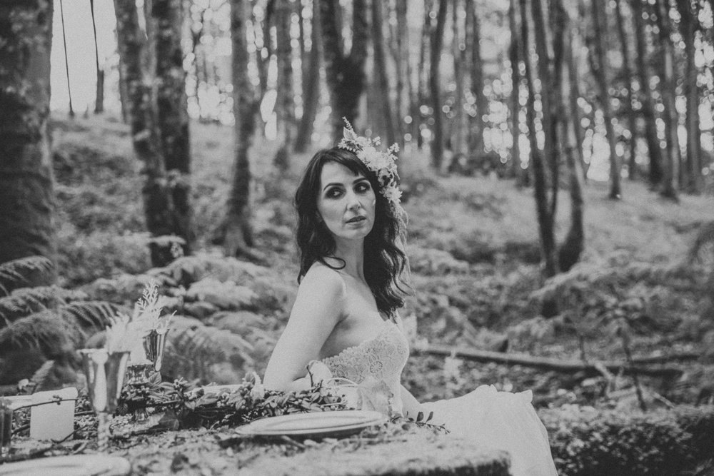 clairebyrnephotography-styled-shoot-huntingbrook-gardens-inspiration-weddings-woods-forest-45.jpg
