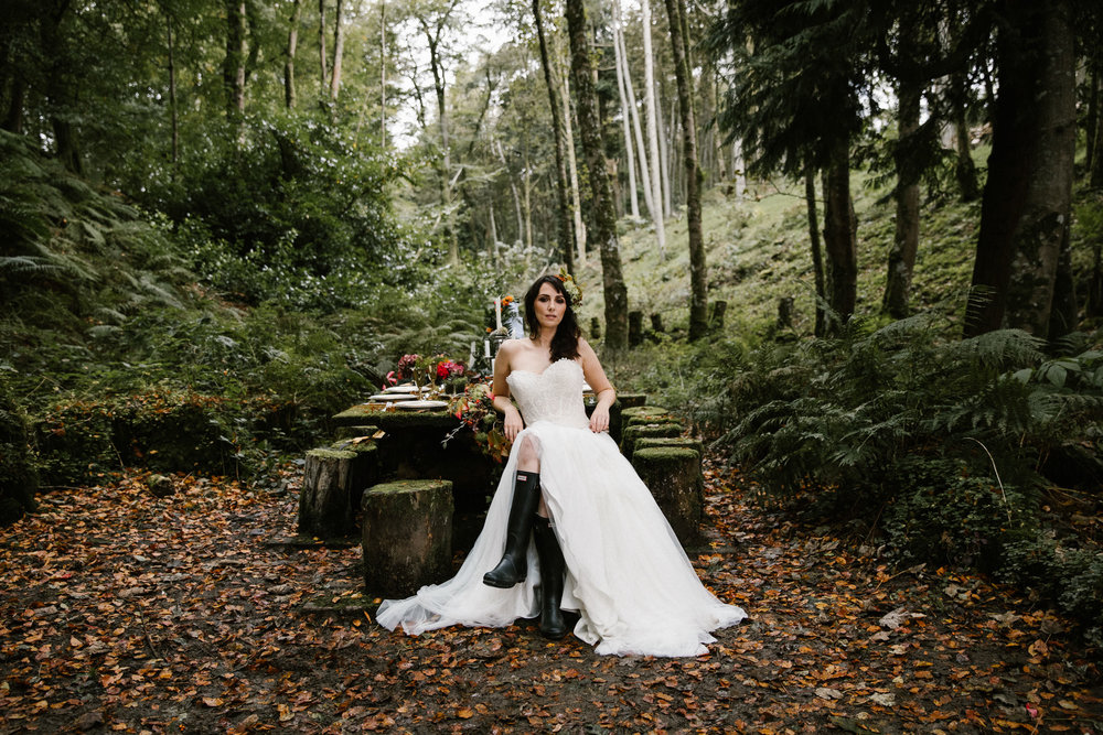 clairebyrnephotography-styled-shoot-huntingbrook-gardens-inspiration-weddings-woods-forest-44.jpg