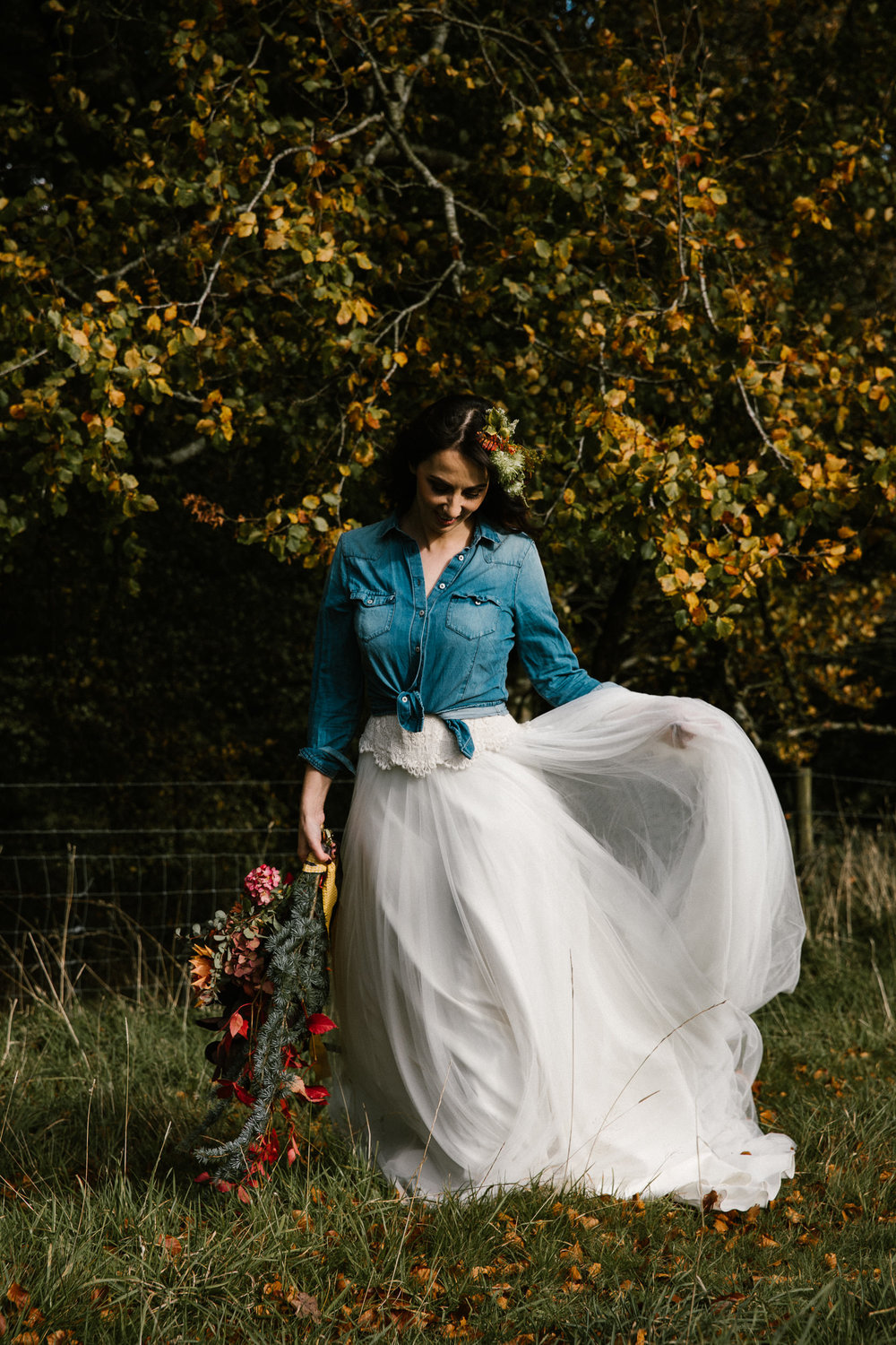 clairebyrnephotography-styled-shoot-huntingbrook-gardens-inspiration-weddings-woods-forest-53.jpg
