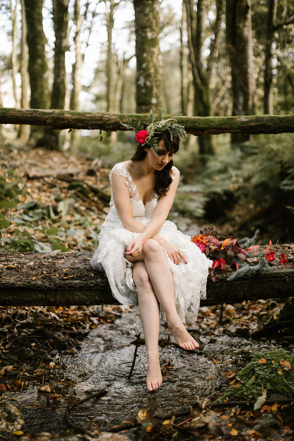 clairebyrnephotography-styled-shoot-huntingbrook-gardens-inspiration-weddings-woods-forest-64.jpg