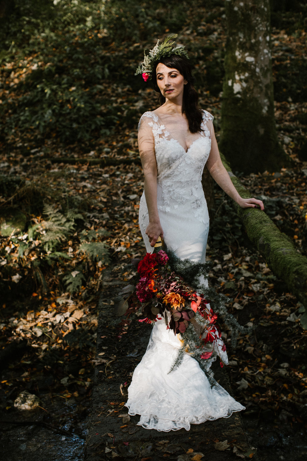 clairebyrnephotography-styled-shoot-huntingbrook-gardens-inspiration-weddings-woods-forest-71.jpg