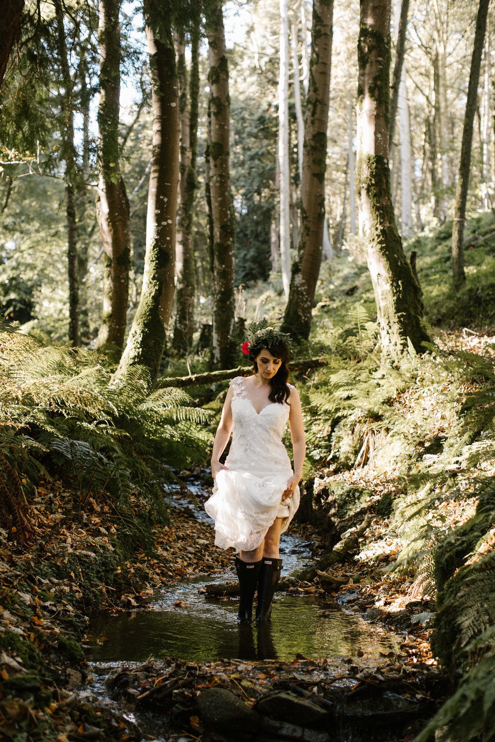clairebyrnephotography-styled-shoot-huntingbrook-gardens-inspiration-weddings-woods-forest-73.jpg