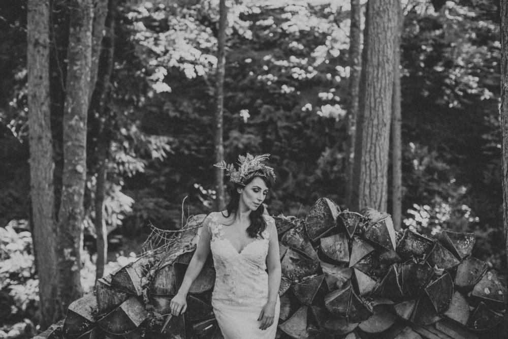 clairebyrnephotography-styled-shoot-huntingbrook-gardens-inspiration-weddings-woods-forest-75.jpg