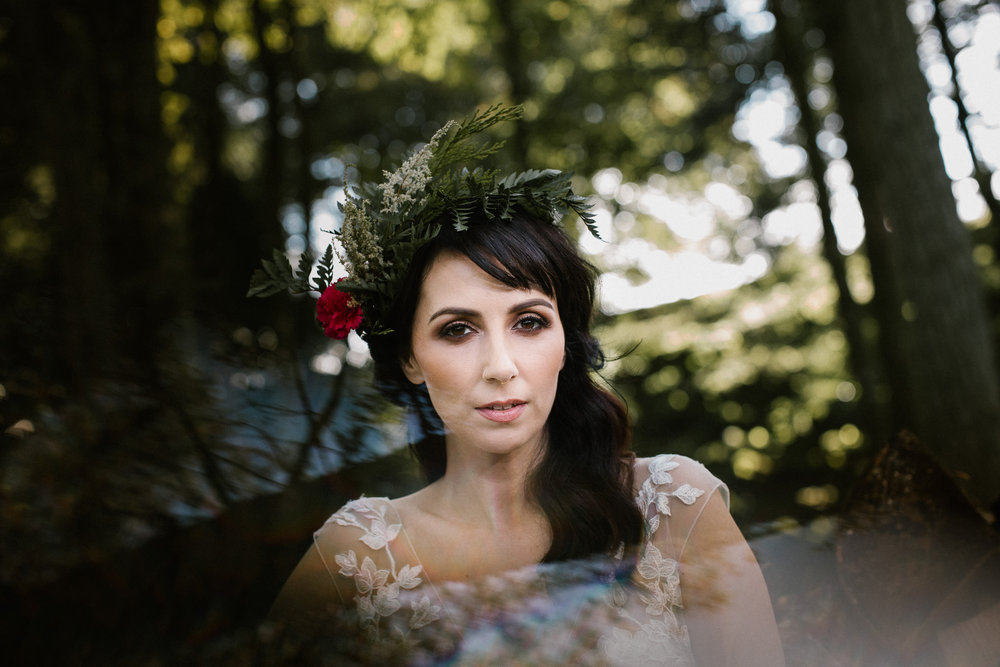 clairebyrnephotography-styled-shoot-huntingbrook-gardens-inspiration-weddings-woods-forest-76.jpg