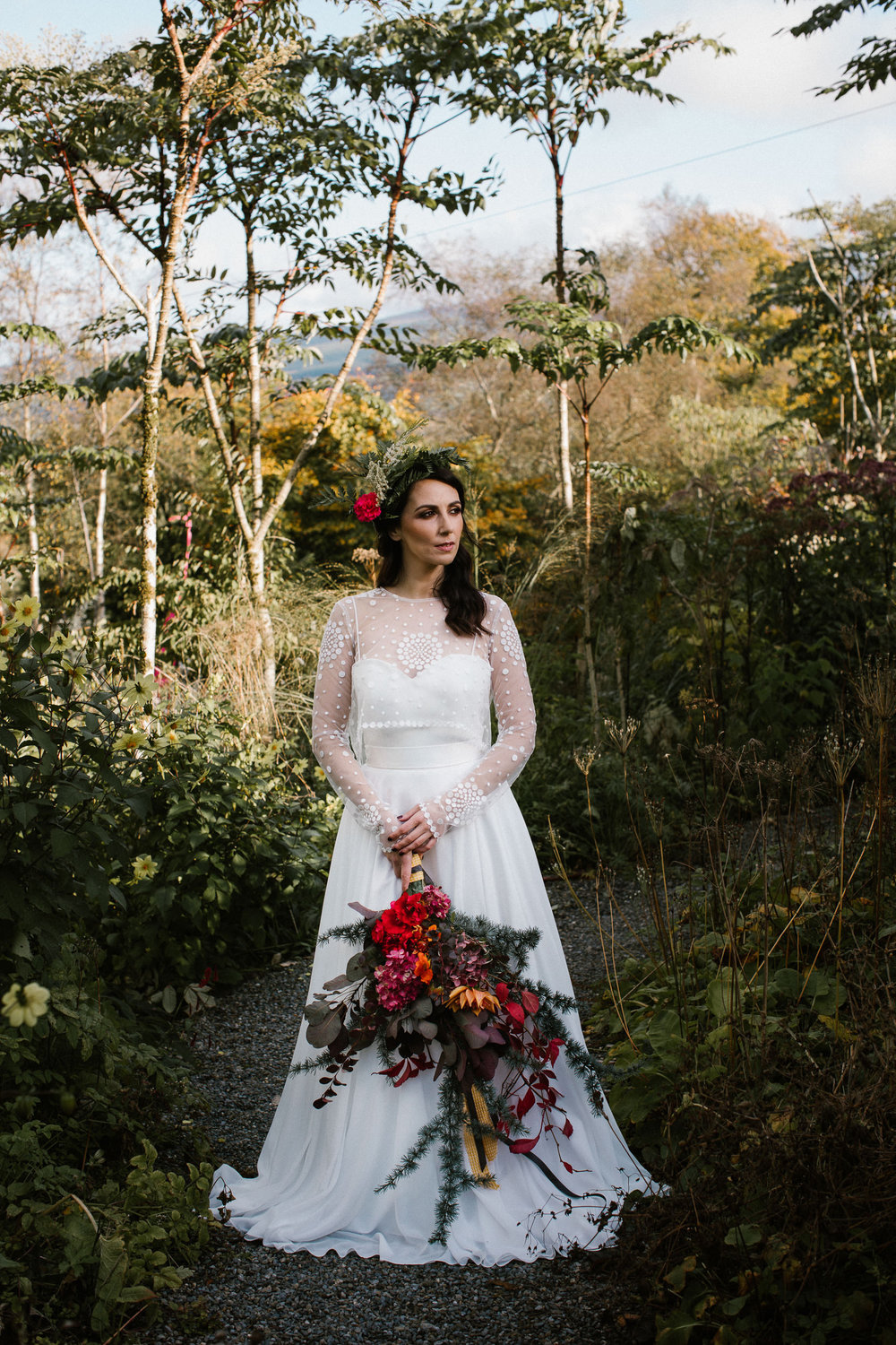 clairebyrnephotography-styled-shoot-huntingbrook-gardens-inspiration-weddings-woods-forest-82.jpg