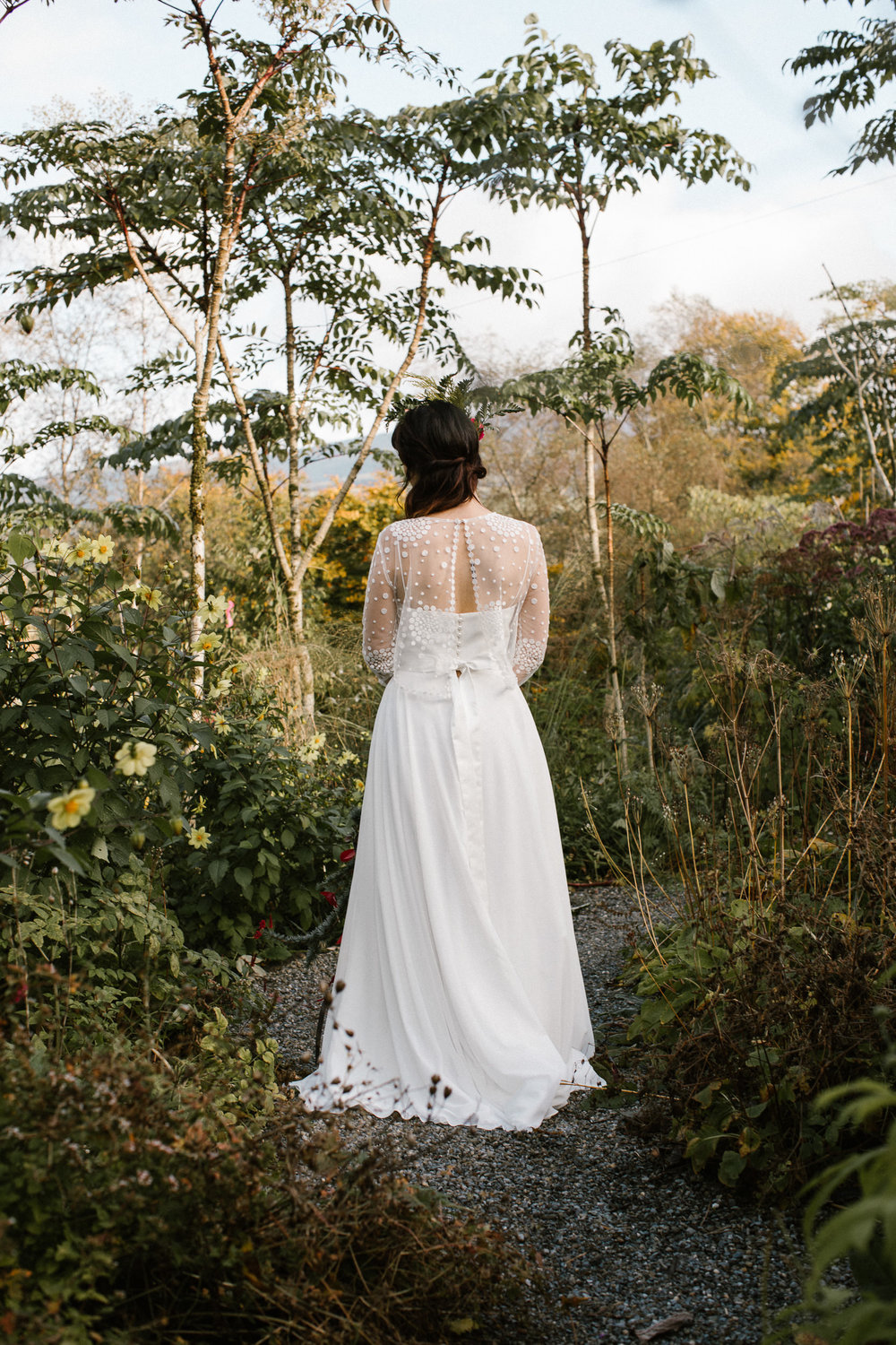 clairebyrnephotography-styled-shoot-huntingbrook-gardens-inspiration-weddings-woods-forest-87.jpg