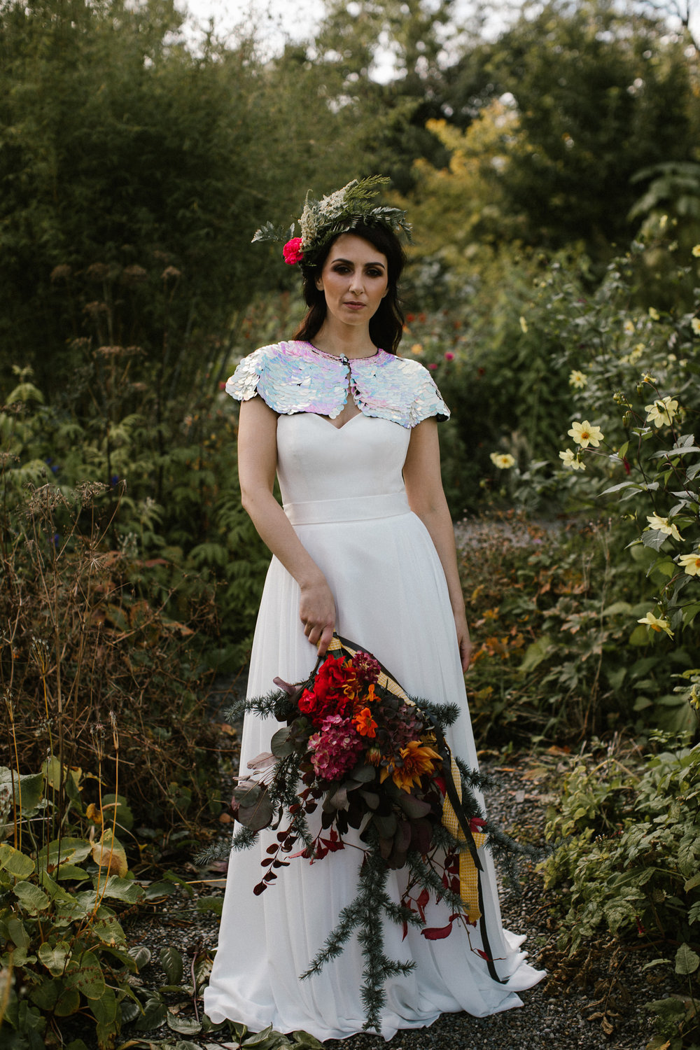clairebyrnephotography-styled-shoot-huntingbrook-gardens-inspiration-weddings-woods-forest-90.jpg