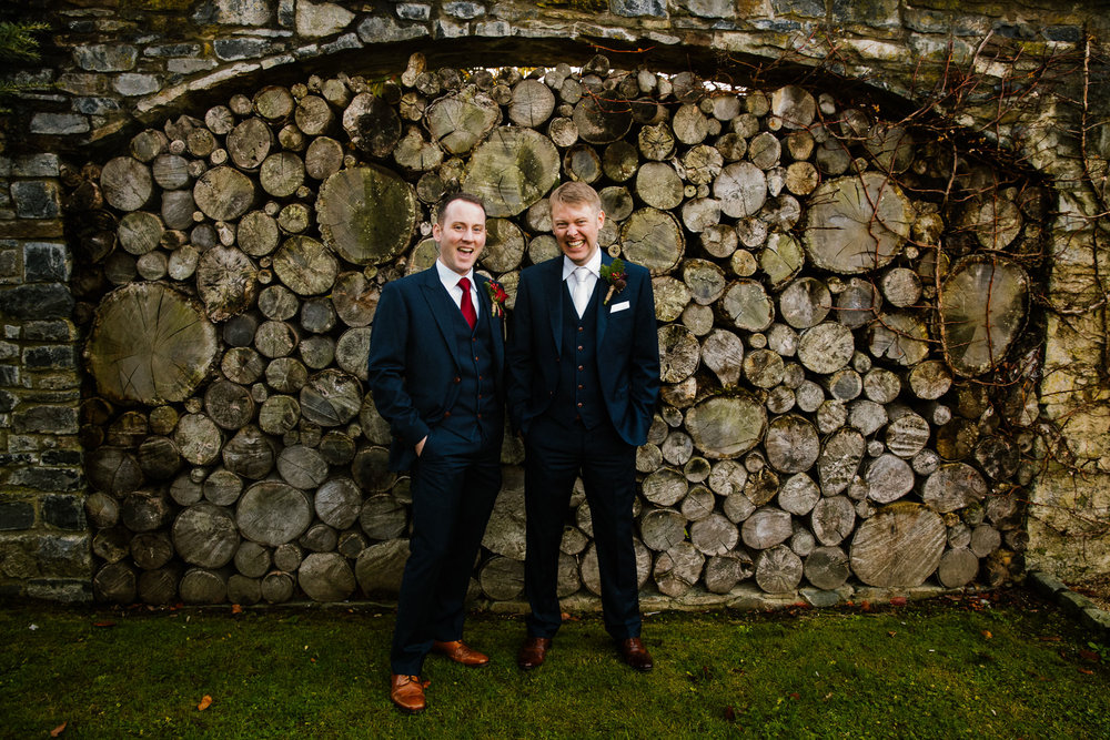 clairebyrnephotography-wedding-cliff-lyons-sparklers-christmas-clara-john-9.jpg