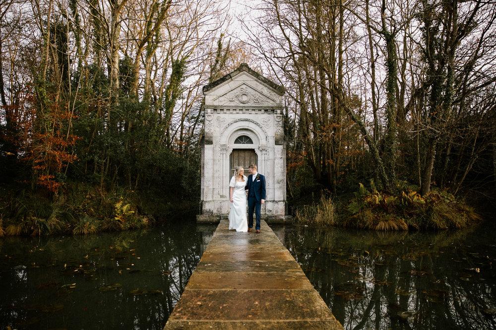 clairebyrnephotography-wedding-cliff-lyons-sparklers-christmas-clara-john-12.jpg