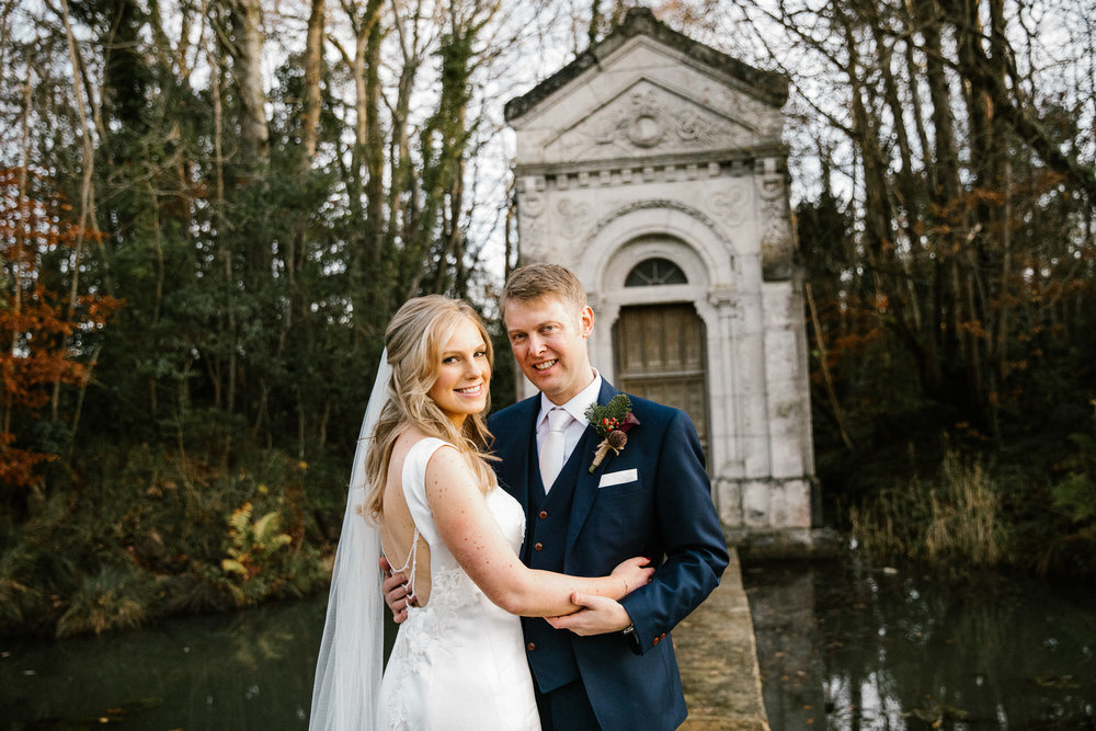 clairebyrnephotography-wedding-cliff-lyons-sparklers-christmas-clara-john-13.jpg