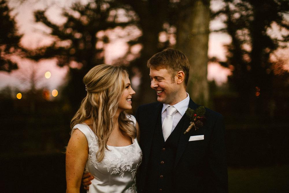 clairebyrnephotography-wedding-cliff-lyons-sparklers-christmas-clara-john-18.jpg