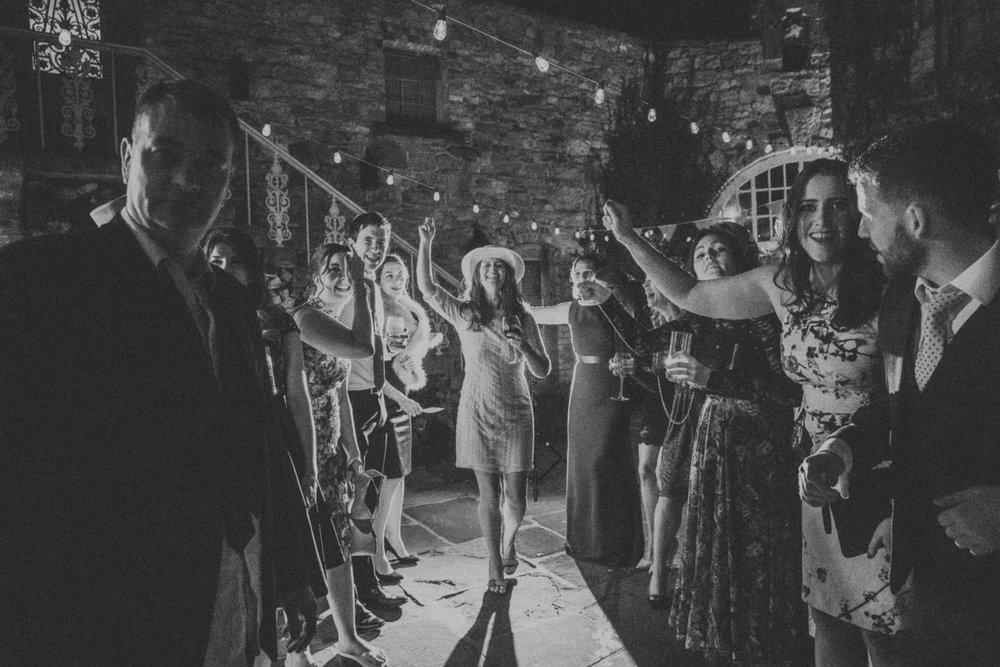 clairebyrnephotography-wedding-cliff-lyons-sparklers-christmas-clara-john-23.jpg