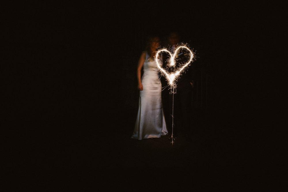 clairebyrnephotography-wedding-cliff-lyons-sparklers-christmas-clara-john-25.jpg