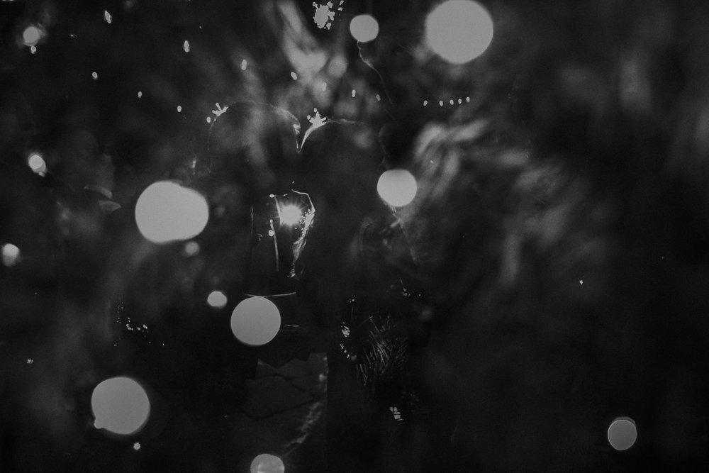 clairebyrnephotography-wedding-cliff-lyons-sparklers-christmas-clara-john-26.jpg