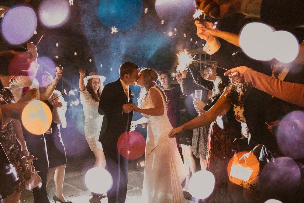 clairebyrnephotography-wedding-cliff-lyons-sparklers-christmas-clara-john-27.jpg