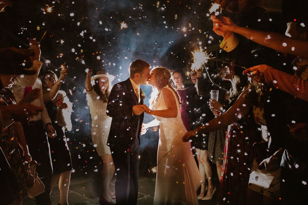 clairebyrnephotography-wedding-cliff-lyons-sparklers-christmas-clara-john-30.jpg
