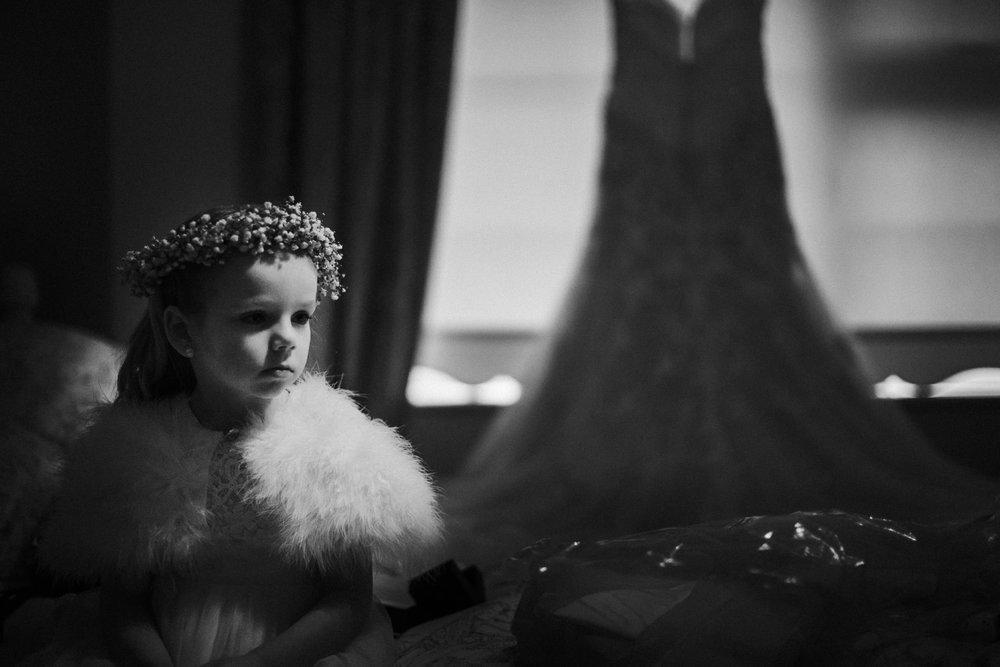 clairebyrnephotography-wedding-sparklers-christmas-orlagh-daithi-1.jpg