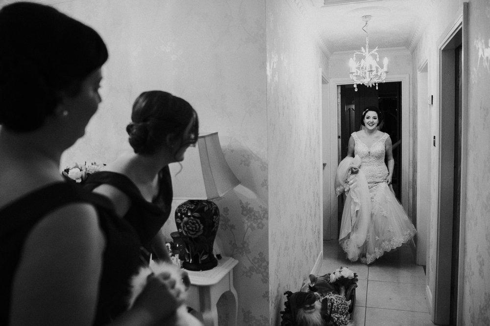 clairebyrnephotography-wedding-sparklers-christmas-orlagh-daithi-4.jpg