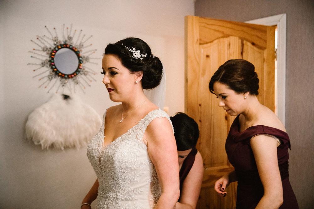 clairebyrnephotography-wedding-sparklers-christmas-orlagh-daithi-3.jpg