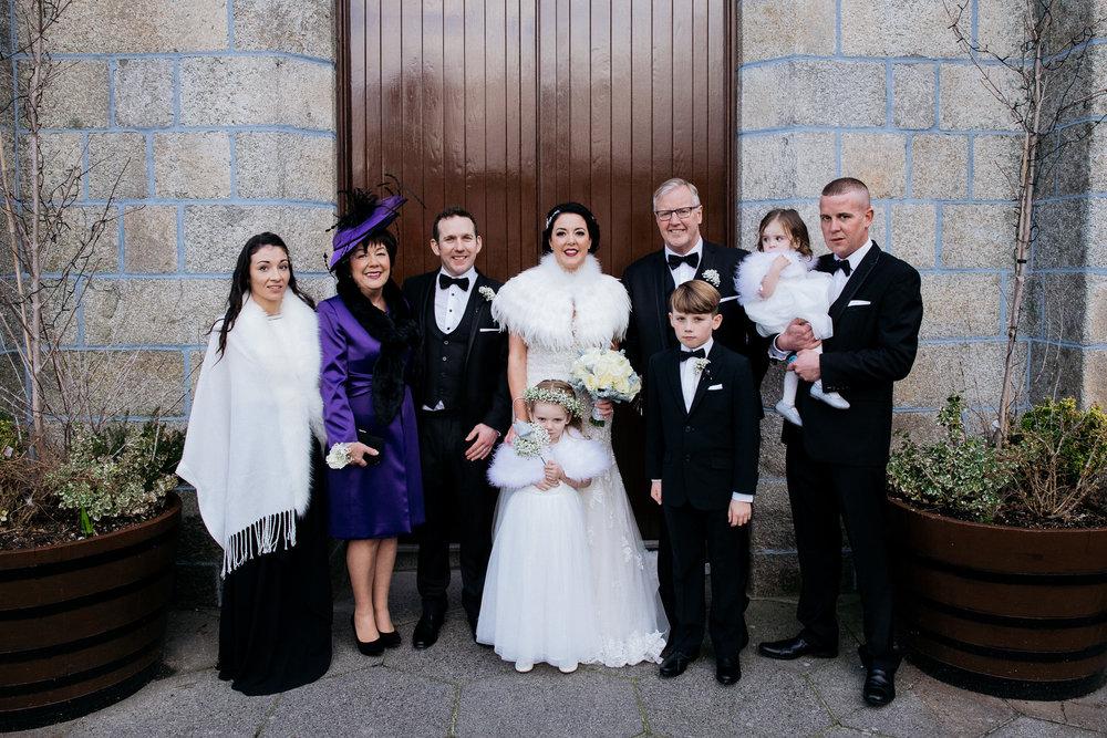 clairebyrnephotography-wedding-sparklers-christmas-orlagh-daithi-8.jpg