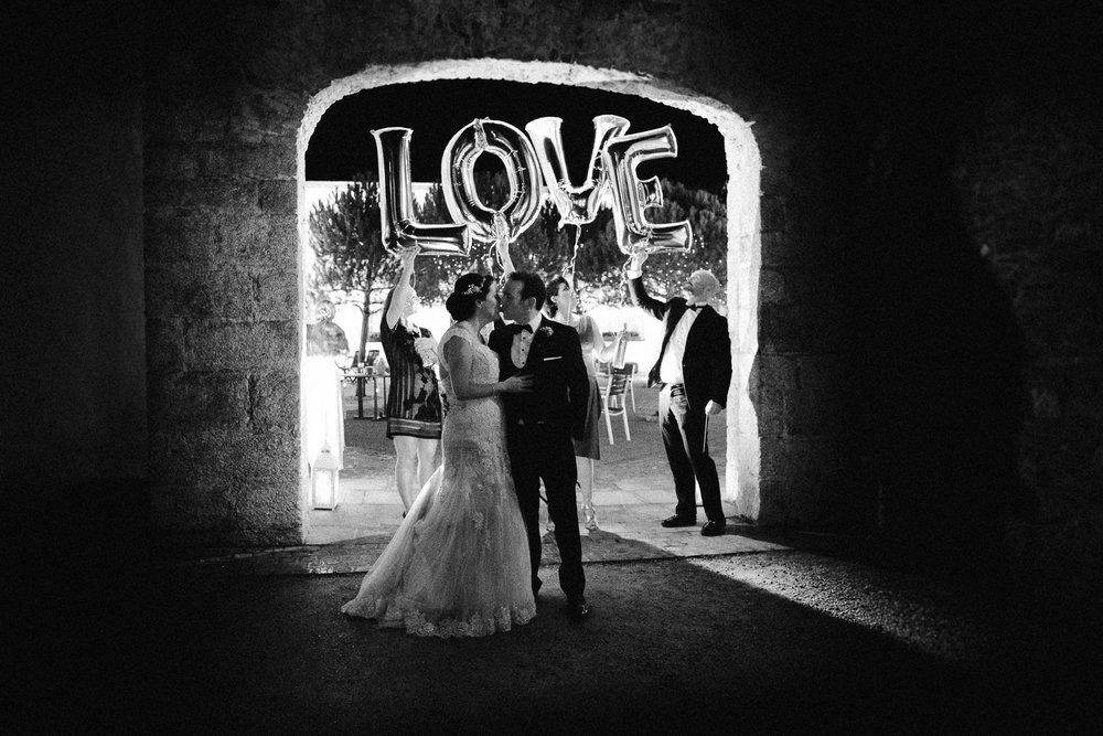 clairebyrnephotography-wedding-sparklers-christmas-orlagh-daithi-13.jpg