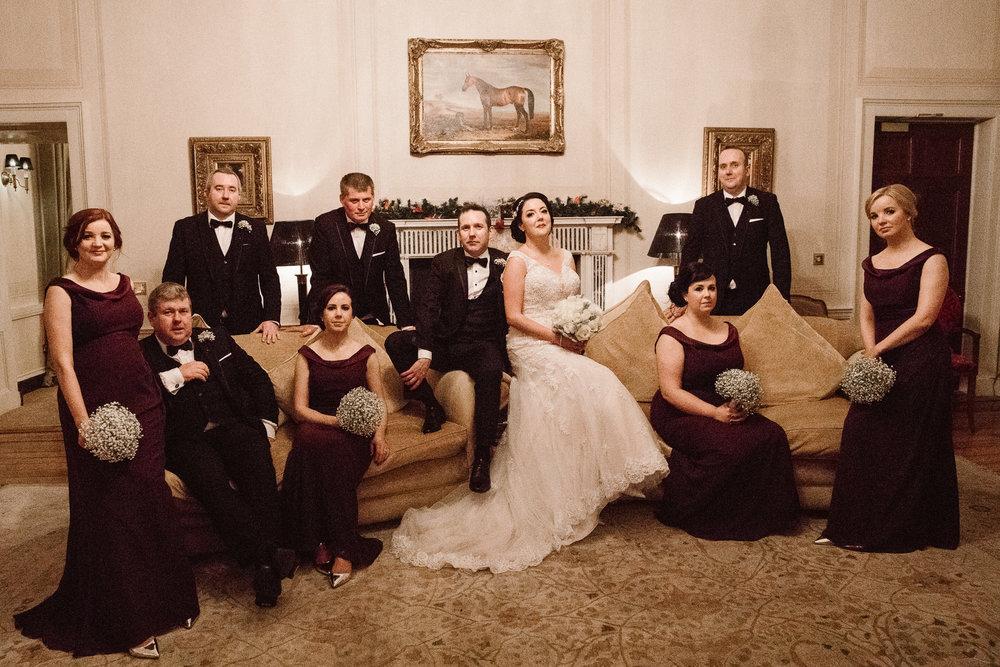clairebyrnephotography-wedding-sparklers-christmas-orlagh-daithi-12.jpg